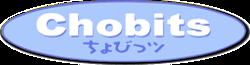 Chobits Wiki