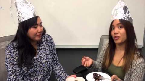 Chocolate_Covered_Silkworms_Taste_Test