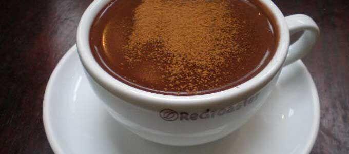 Chocolate-quente-italiano.jpg