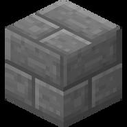Dungeon Brick 1