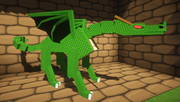 Chocolate Quest Dragon 128x.png