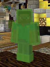 Slime Armor 1.png