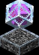 Mining Disruptor