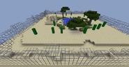 Sek oasis1