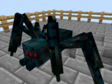 Spider Boss