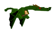 Chocolate Quest Dragon 1.png