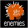 Main enemies.png