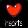 Main hearts.png