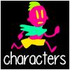 Main characters.png