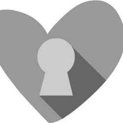 Heart Variations