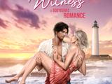 Witness: A Bodyguard Romance Choices