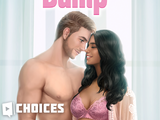 Baby Bump, Book 1 Choices