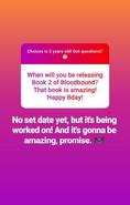 Bloodboundbooktwonewsinsta