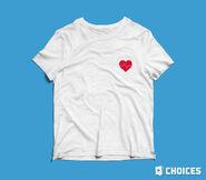Merch tshirt vote oh 120320