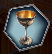 Trm trh goblet