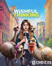 Wishful Thinking Official Cover 2.png