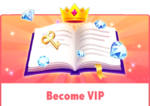 Becomeavip.png