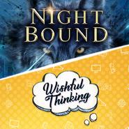 Nightbound&WishfulThinkingCoverArtSneakPeek
