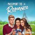 Passport to Romance Official v2.png