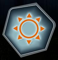 SunAttTEsymbol