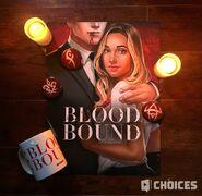 PB Bloodbound Merch Sneak Peek