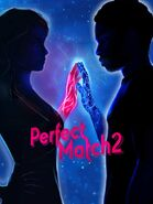 Perfect Match 2 Intro
