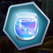 GalaxyblasterATVdrink