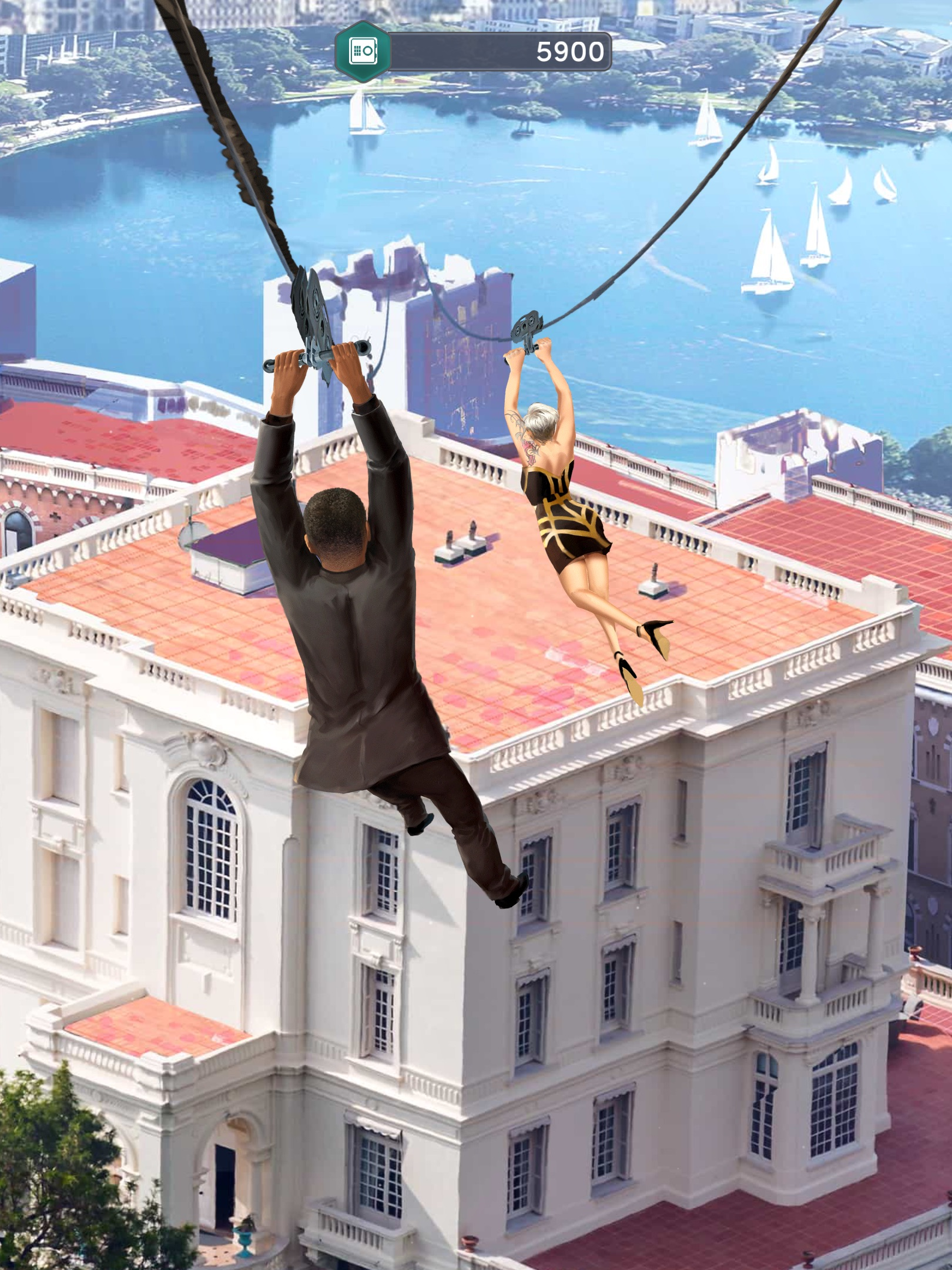 THM Escaping the Palace.jpg