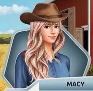 RCD MC F4 Macy Country
