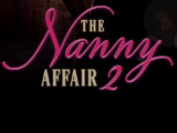 The Nanny Affair, Book 2 Choices