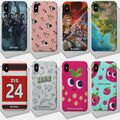 Choices phone cases