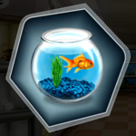 LHBk2Ch15 Goldfish.PNG