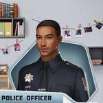 Qb police officer male.jpg
