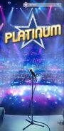 Platinum In-Game Cover