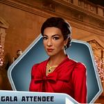 QueenBCh08 Gala Attendee (female 2).png