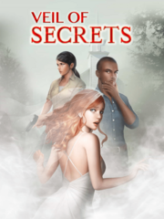 Veil of Secrets.png