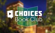 ChoicesBookClubBanner