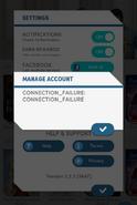Appconnectionfailure
