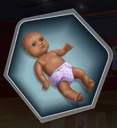BaBu2 Ch05 Baby Doll F1