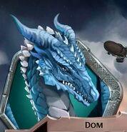 DragonDom