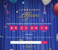 FA LE Merch Countdown