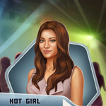 LHBk1Ch03 - Hot Girl.png