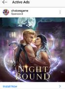 NightboundAdonChoicesIGpage