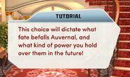 Trh2 tutorial auvernal