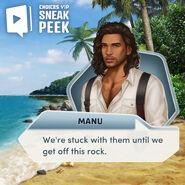 SW Sneak Peek Ch5