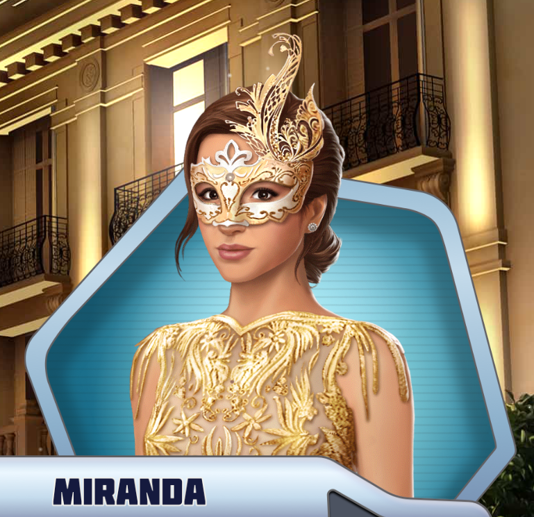 Miranda Masquerade Dress.PNG