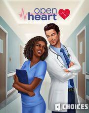 Open Heart Official.jpg