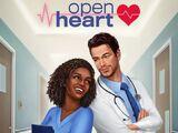 Open Heart, Book 1 Choices