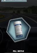 ILITWLucasThomas'pillbottle