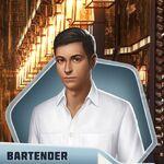 Qb ch01 bartender.jpg